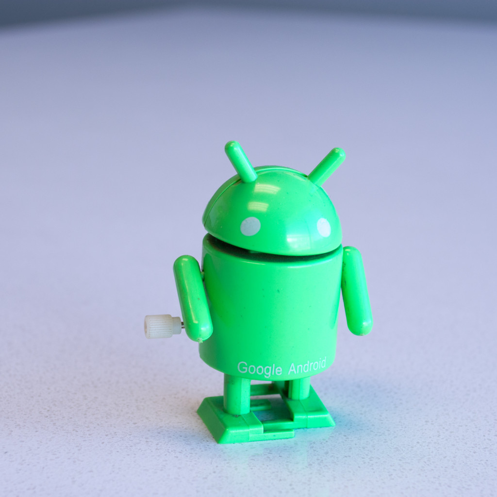 Cool Things To Do With Android Phones You Didn't Know You Could