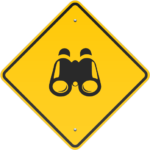 binoculars sign v2_00