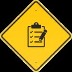 clipboard sign v1_00