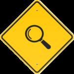 magnifying glass sign v1_00