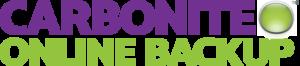 12f40__carbonite_logo