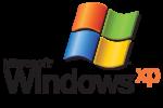 windows_xp-100154667-large