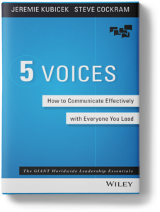 5-voices-book-1