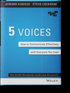 5-voices-book-1