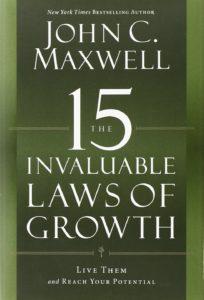 jmaxwell