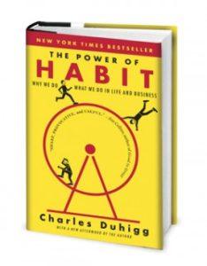 power-of-habit-tp_nospine1-250x321