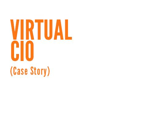 vCIO Case Study v1_0