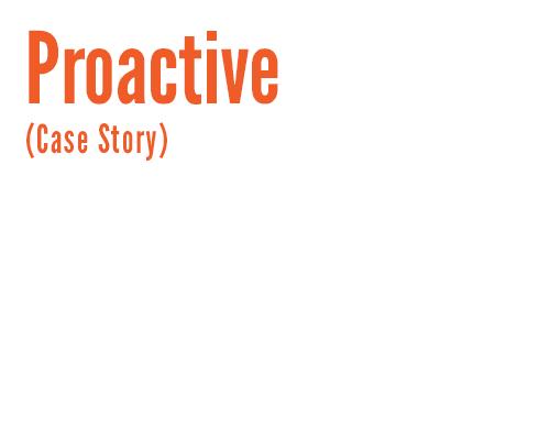 Proactive Case Study v1_0