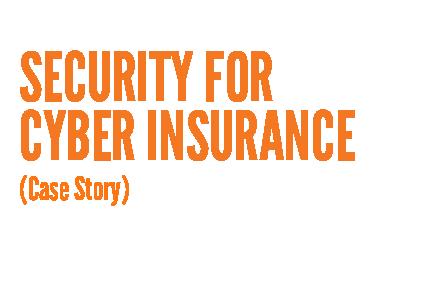 CyberInsurance_v1_1