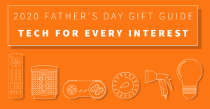 Father's_Day_Blog