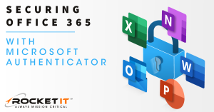 Securing Office 365 windows microsoft