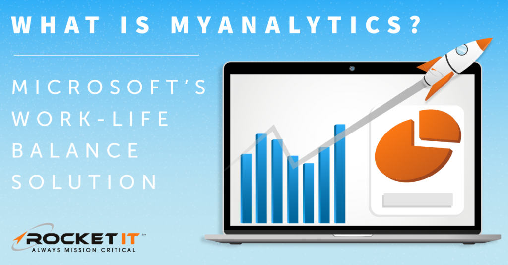 MyAnalytics-blog-graphic