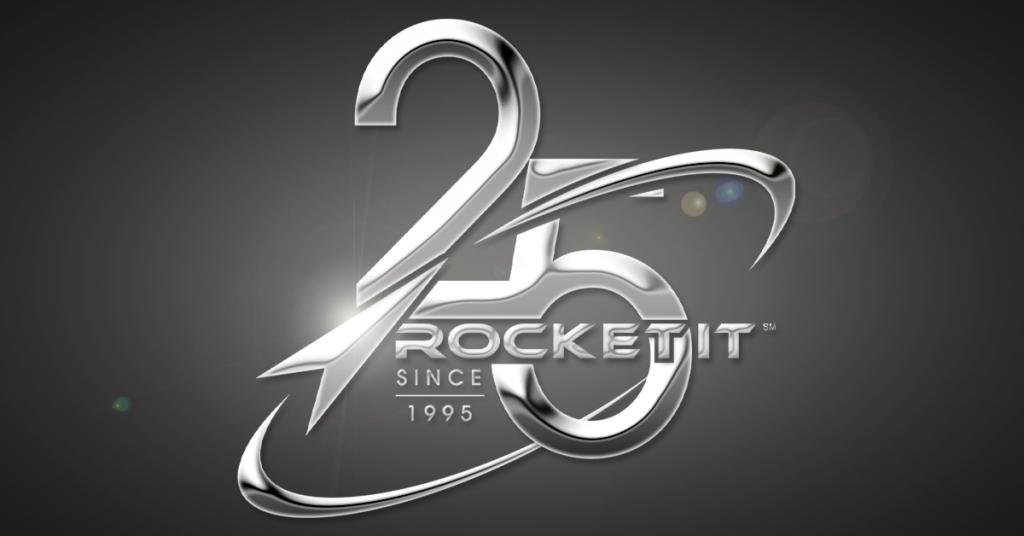 25th_Anniversary_Silver