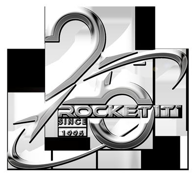 25th_Anniversary_Silver_banner_pt1