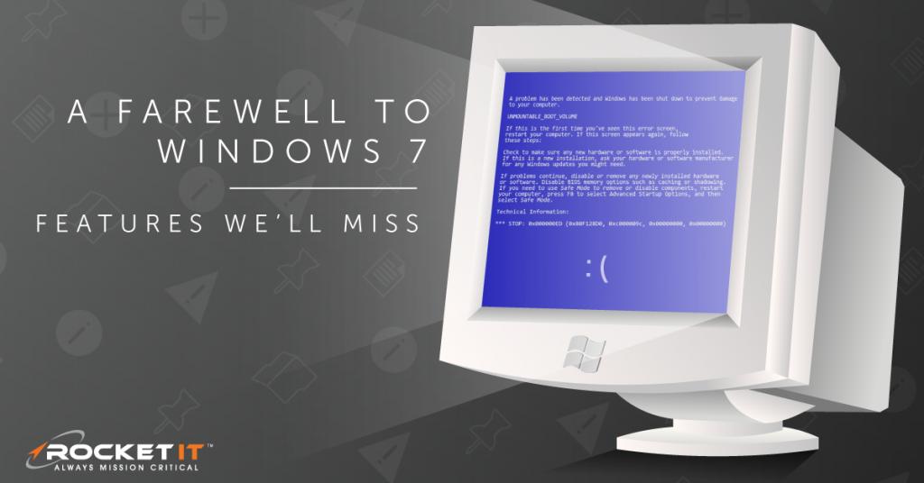 windows-7-blog