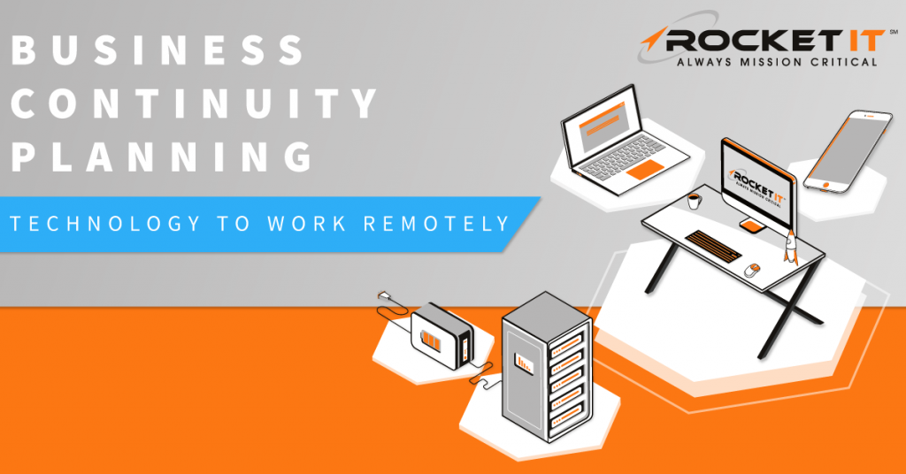 business_continuity_blog_2