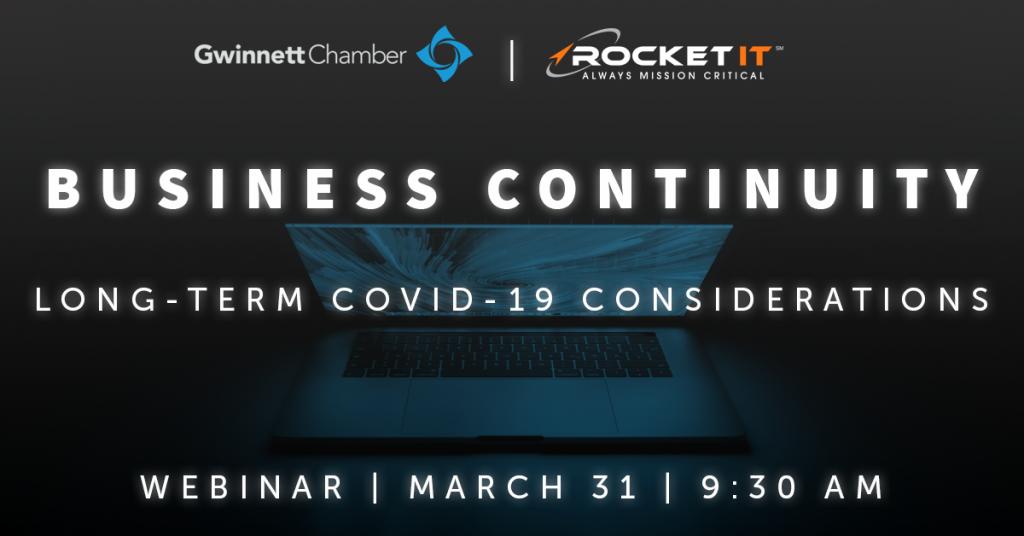 chamber_webinar_promot_business_continuity