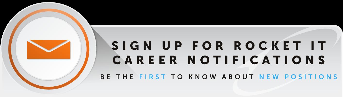 career_newsletter_button