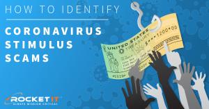 covid_stimulus_blog