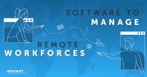 remote_workforce_management_blog
