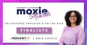 Moxie_Awards