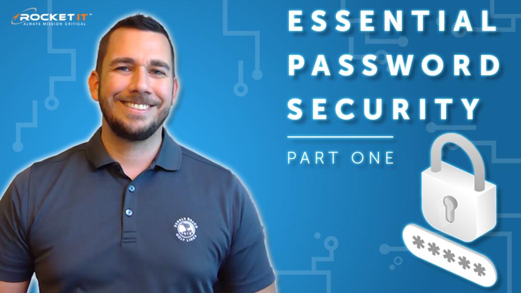 password_Security_Thumbnail_YT