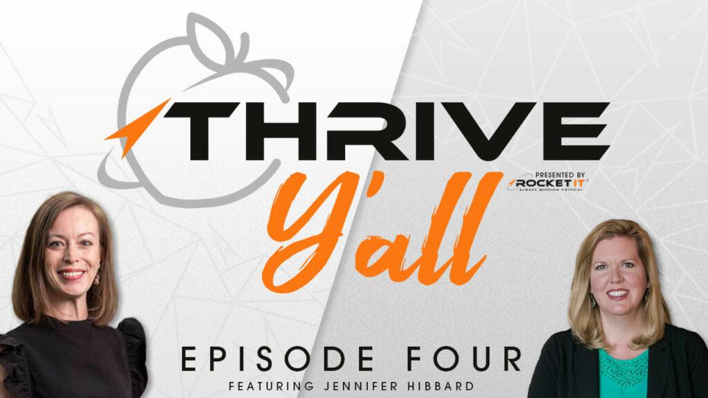 THRIVE_THUMBNAIL_4