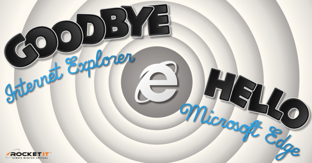 internet_explorer_blog_graphic_v2