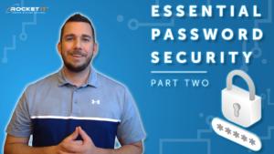 password_Security_Thumbnail