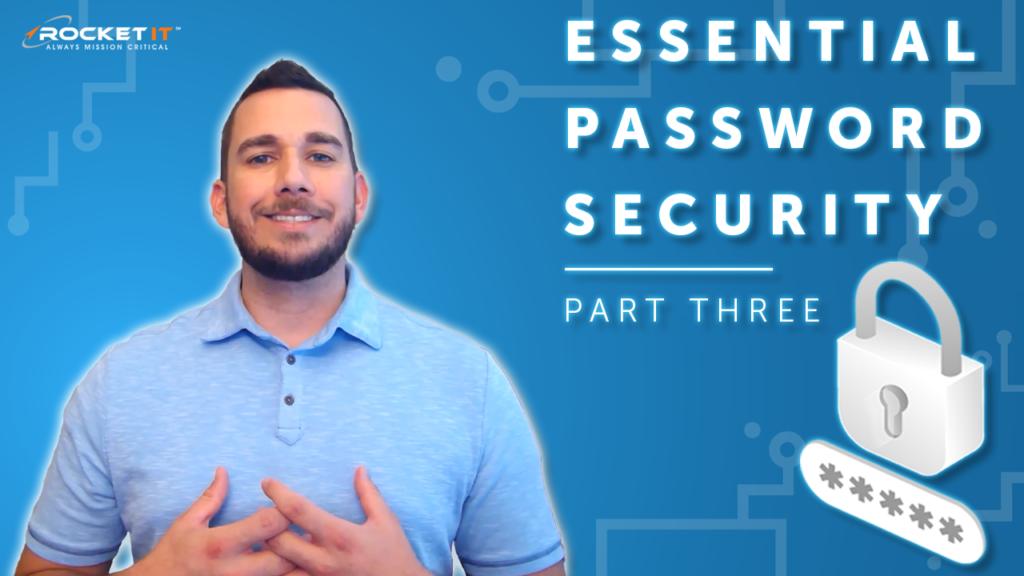 password_Security_Thumbnail_3