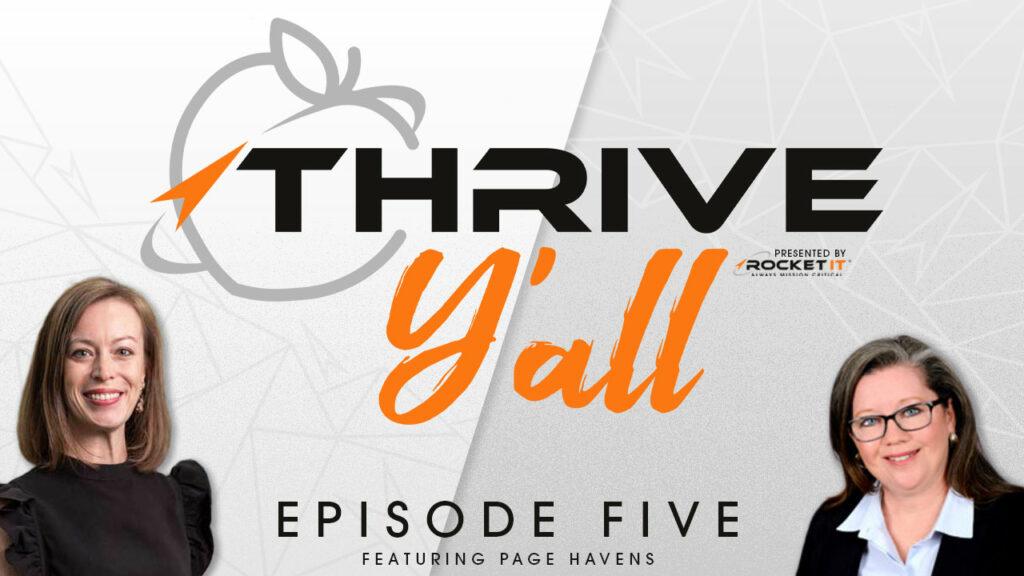 THRIVE_THUMBNAIL_5