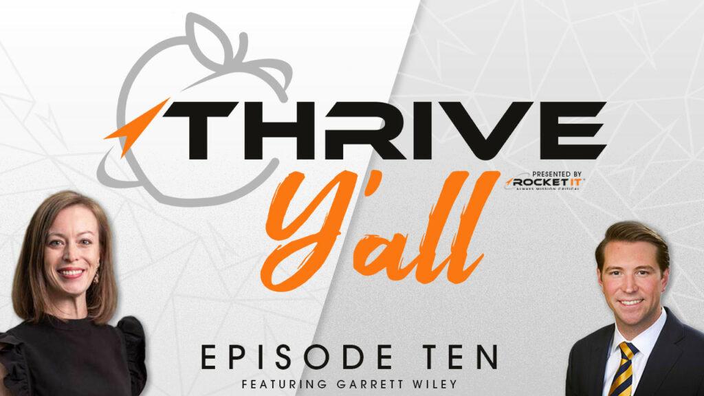 THRIVE_THUMBNAIL_10