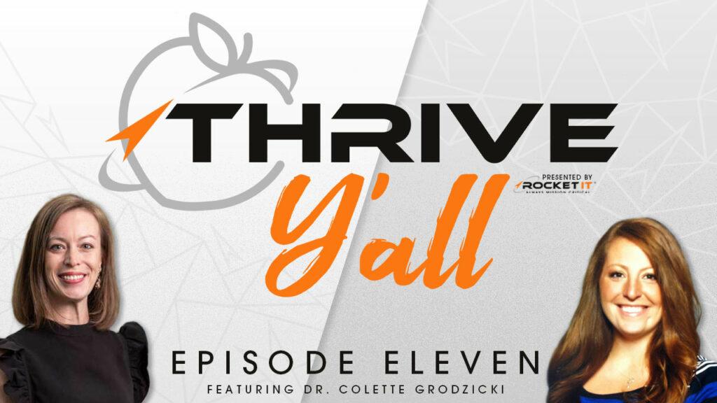 THRIVE_THUMBNAIL_11