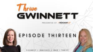 THRIVE_THUMBNAIL_13