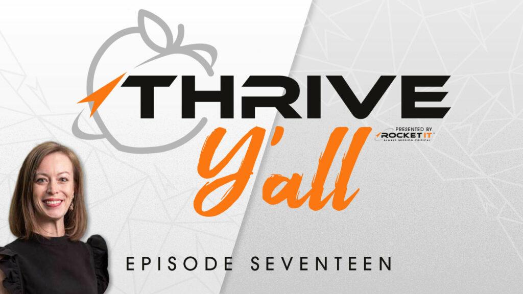 THRIVE_THUMBNAIL_17