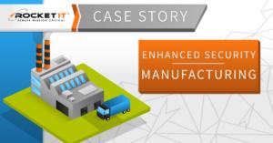 case-story