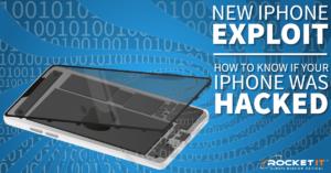 iphone_hack