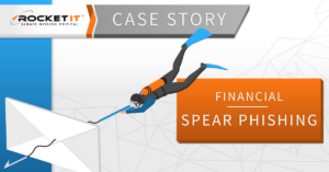 spear_phishing_case_Story_feature