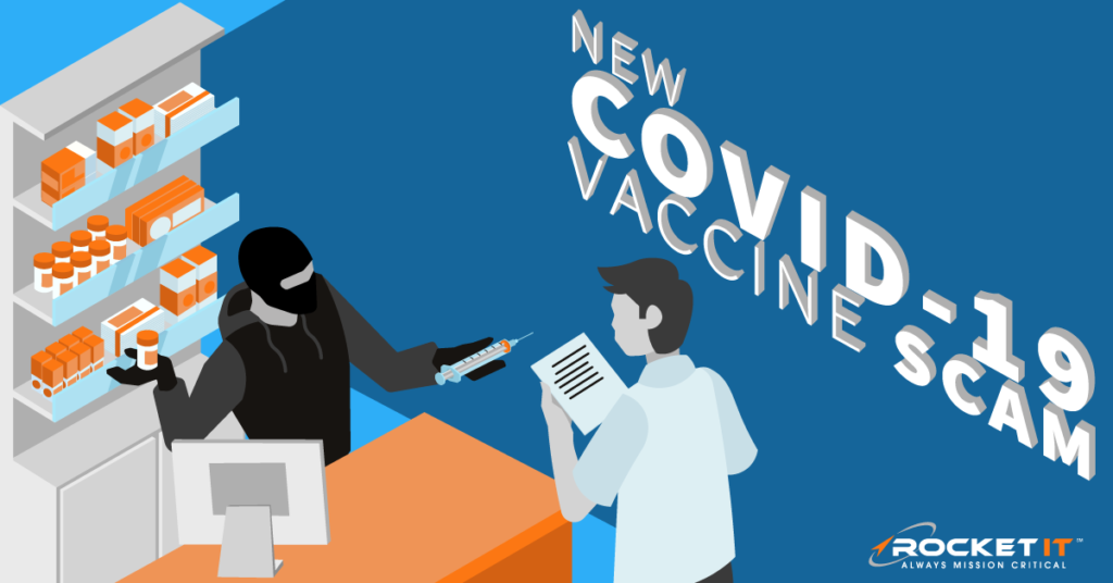 vaccine_blog