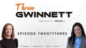 THRIVE_THUMBNAIL23