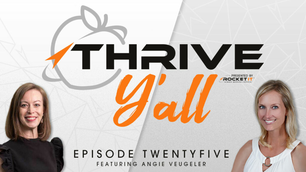 THRIVE_THUMBNAIL_25
