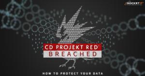 cd_projekt_Red