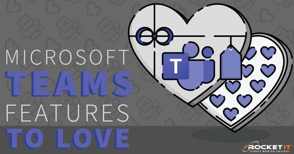 valentine_blog_teams