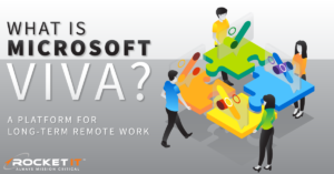 Microsoft_Viva