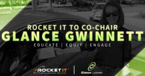 glance_press_release