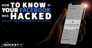 Facbook_hack