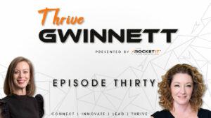 THRIVE_THUMBNAIL_30