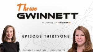 THRIVE_THUMBNAIL_31