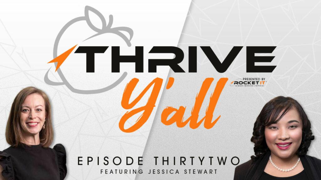 THRIVE_THUMBNAIL_32