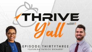 THRIVE_THUMBNAIL_33